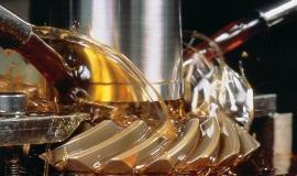 Смазочно-охлаждающие жидкости (СОЖ): проблемы и решения